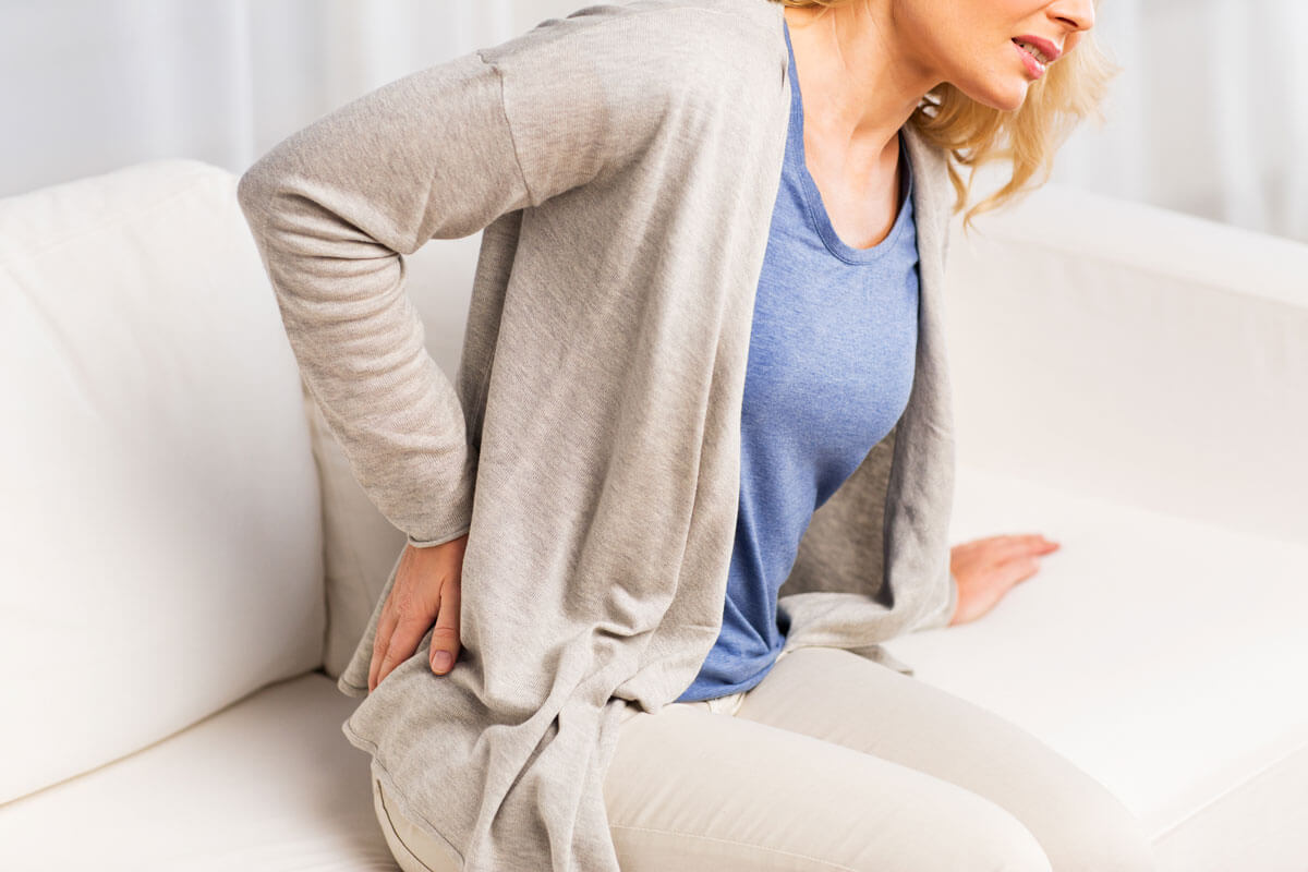 ízületi fájdalmak mri mit kell tenni ha fáj a könyökízületek